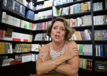 Sofia Margarida Mota