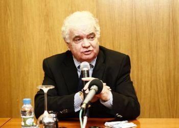 Manuel Alves da Rocha