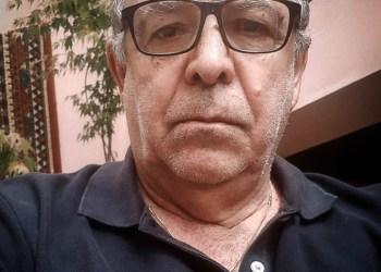 António Marques da Silva