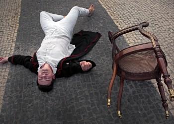 FOTO: Antønio Falcão