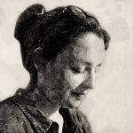 Andreia Sofia Silva