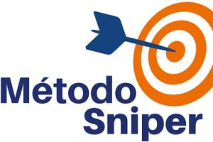 O treinamento Método Sniper Funciona