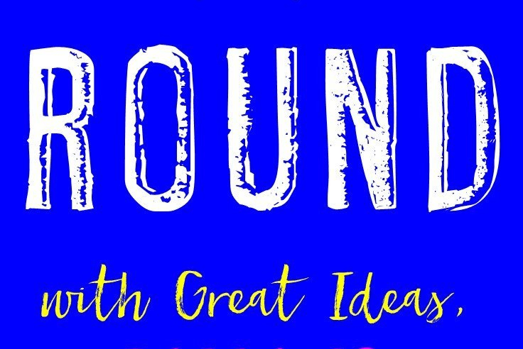 Teaching Rounding {Great Ideas, FREEBIES, and More!}