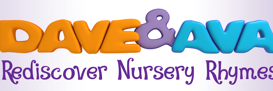 Brain Breaks and Indoor Play Ideas from Dave and Ava Nursery Rhymes