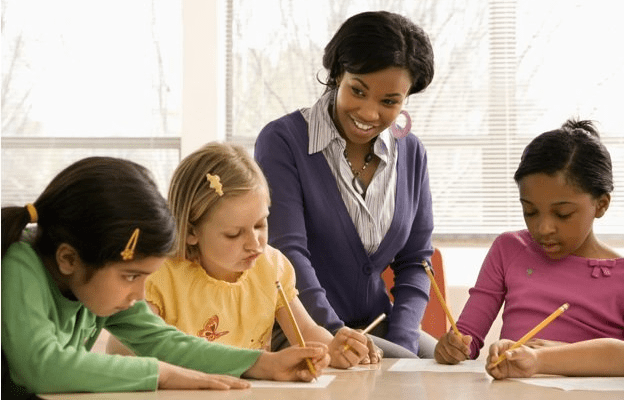 How to Empower Your Students
