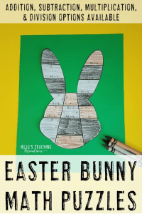 Click here to go to my Bunny Puzzles on TpT!
