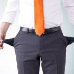 【自営必見】収入が減る時に知っておきたい収入保障保険の実情とは?