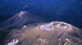 images-gallery-img18