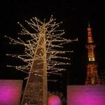 札幌ホワイトイルミネーションの都市伝説やジンクスなどの噂とは?