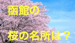 スクリーンショット 2017-03-24 0.52.43