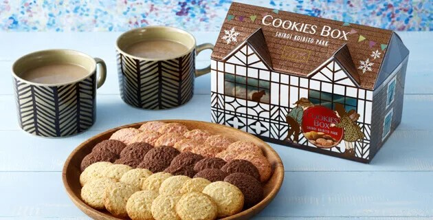 ph_cookiebox02