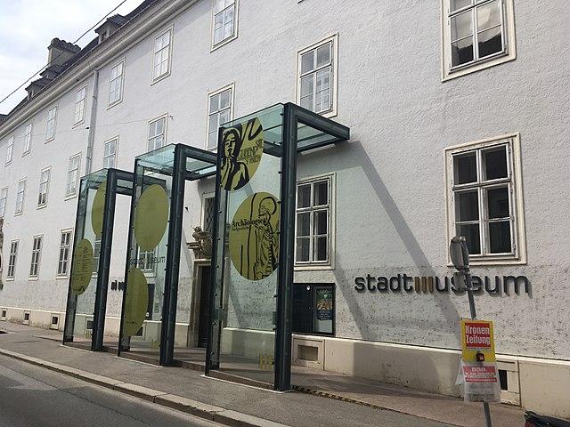 活動:The 30th TAIEI Calligraphy Exhibitionin St. Perten / Austria Republic