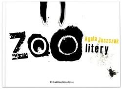 Zoolitery