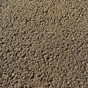 真砂土舗装 北都建設