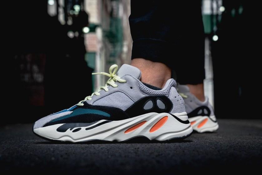 adidas-yeezy-boost-700-wave-runner