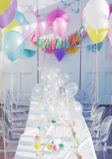 unicorn-party10