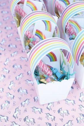 unicorn-party25