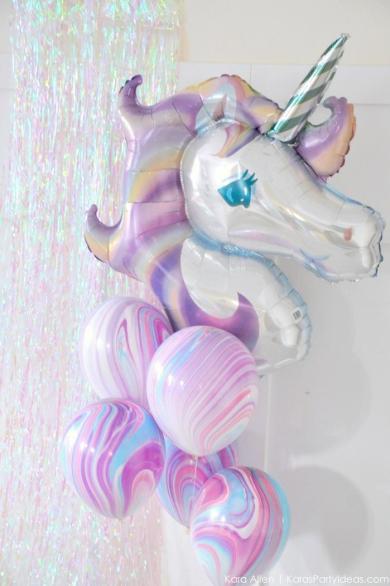 unicorn-party3