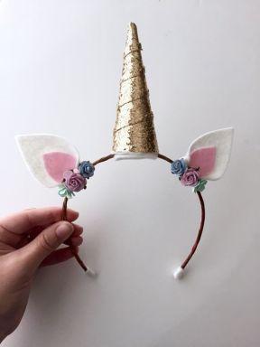 unicorn-party37