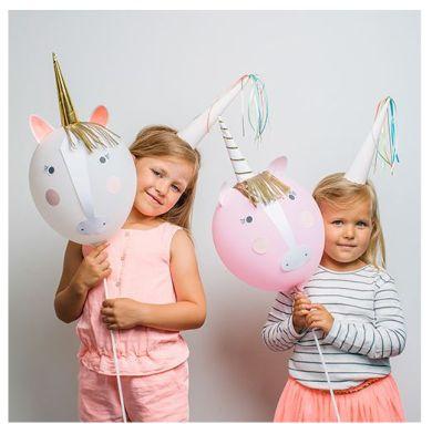 unicorn-party7