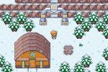 Pokemon_Naranja_03