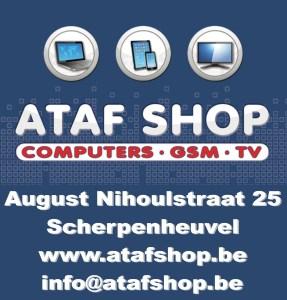 http://www.atafshop.be/