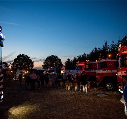 Truckshow 2018-9