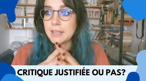 學法文 Antastesialit