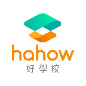 HAHOW 3