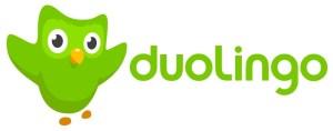 外語學習平台 duolingo