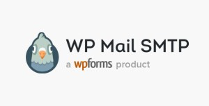 WordPress 外掛推薦 wp smtp
