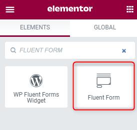 fluent form 12