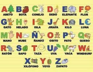 alphabet-prononciation-espagnol