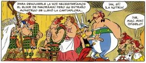 asterix-y-obelix-espagnol