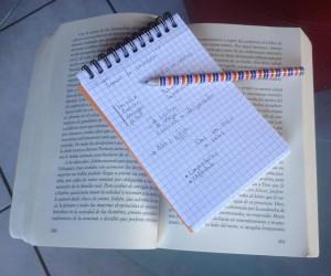 vocabulaire-livre-espagnol