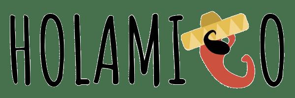 Holamigo – apprendre l'espagnol 🇪🇸