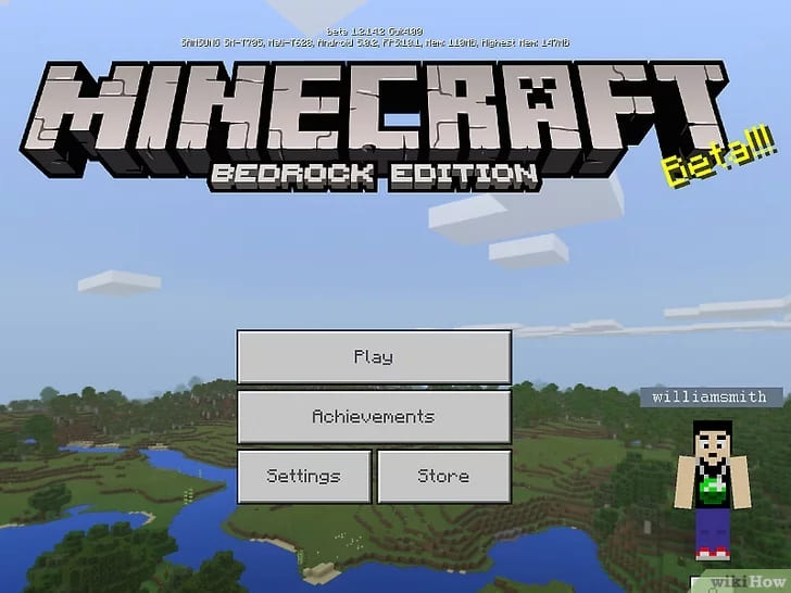 How to Get Minecraft Java Edition for Free