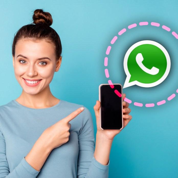 3 secretos que quizá no conocías de WhatsApp y que tienes que probar