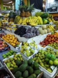Früchte_3.JPG