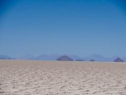 Fatamorganinseln