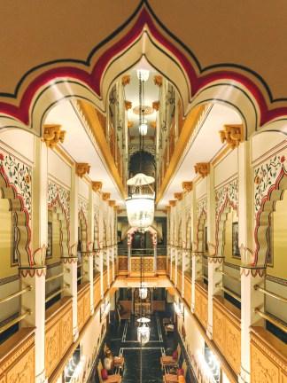 Hotel Jaipur 2