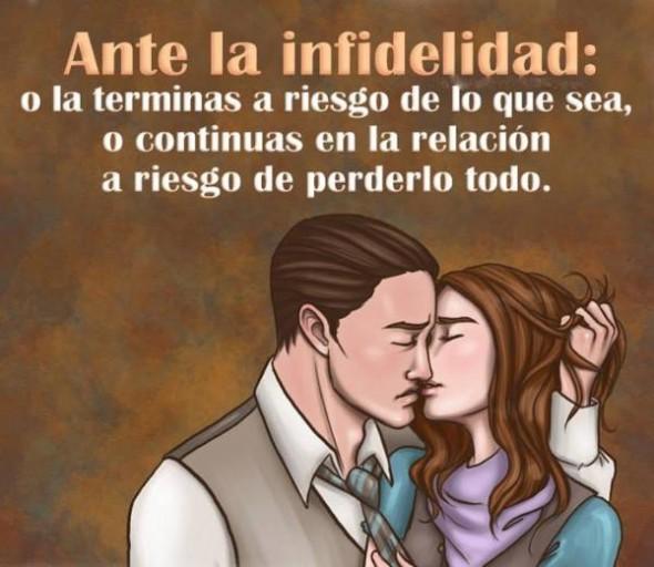 ante-la-infidelidad