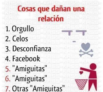 cosas_que_danan_una_relacion