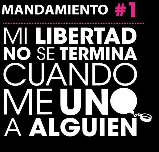 mi-libertad-no-termina