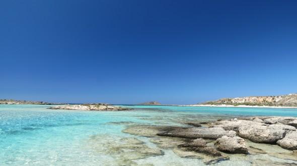 playa-elafonisi-grecia