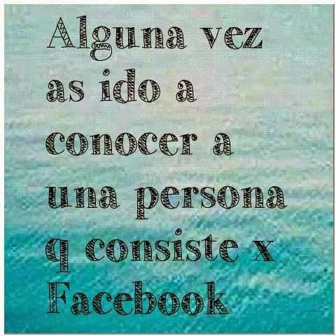 FB_IMG_1425884044037
