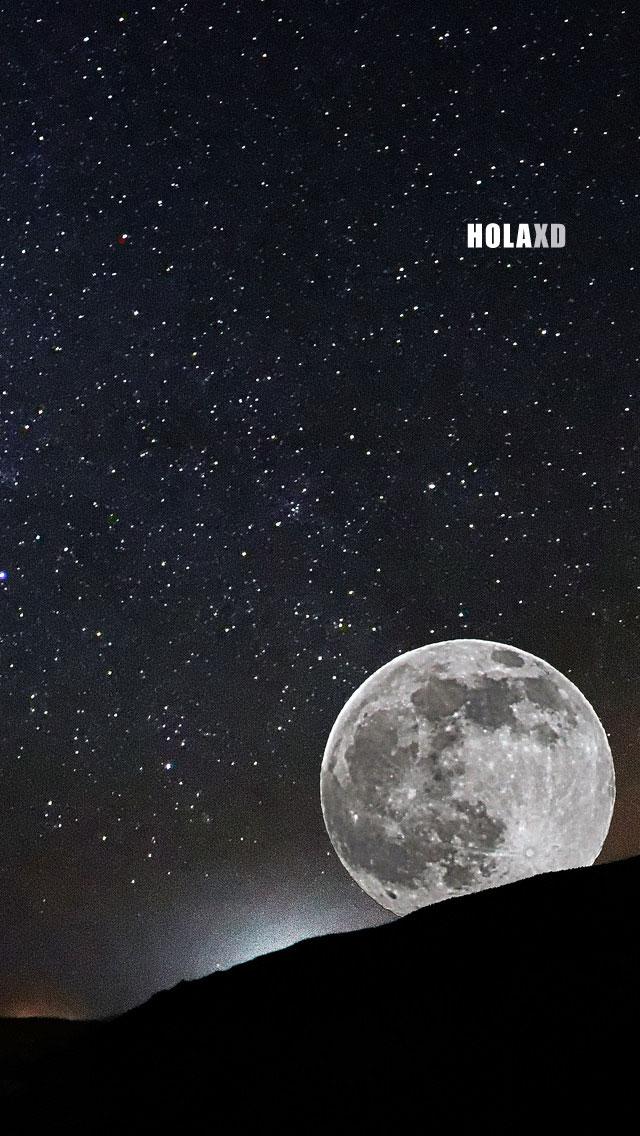 fondo-celular-luna-llena