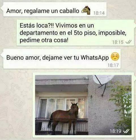 amor-regalame-un-caballo