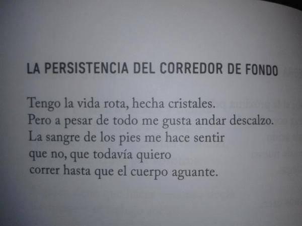 la-persistencia