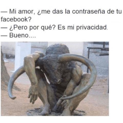 mi-amor-me-da-tu-contraseña-de-facebook